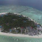 Dilema Pengelolaan Kepulauan Bala-Balakang, Halaman Depan Sulawesi Barat