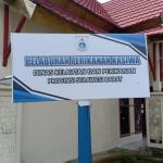 Upayakan pelayanan ekstra bagi nelayan, DKP segera aktifkan Syahbandar Perikanan